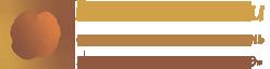 Интернет-магазина «Камины и печи»