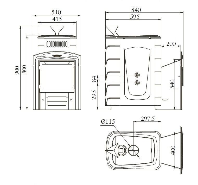 Пластины теплообменника Анвитэк ARX-00 Находка Паяный теплообменник Alfa Laval DOC30 Москва